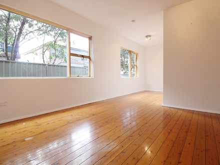 House - 1/35 Galvin Street,...