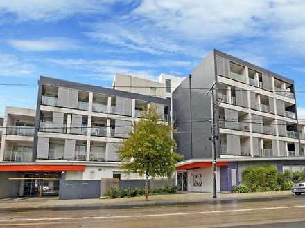 Apartment - 218/100 Plenty ...