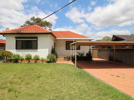 House - 24 Forbes Road, Mar...