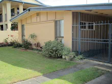 House - 27 Dudley Street, M...