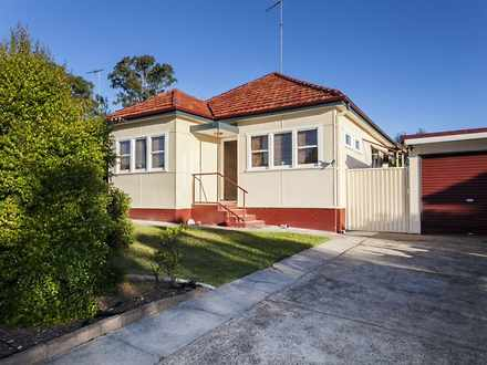 House - 14 Edgar Street, St...