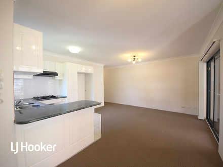 Apartment - 13/8-10 Glouces...