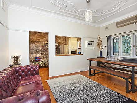 Apartment - 2/104 Douglas S...