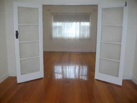 House - 366 Reynard Street,...