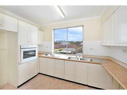 Apartment - 21/5 Benalla Av...