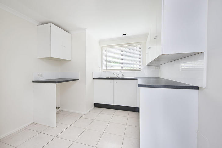 Aeb89c821a1ce8cc78b9282e 12169 downstairs kitchen 1585279058 primary