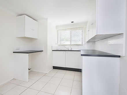 Aeb89c821a1ce8cc78b9282e 12169 downstairs kitchen 1585279058 thumbnail