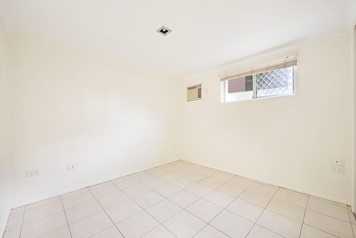4088c52954faa7ffa6fcc9e0 13195 downstairs room 2 1585279074 primary