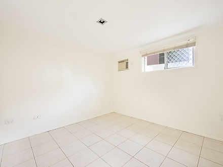 4088c52954faa7ffa6fcc9e0 13195 downstairs room 2 1585279074 thumbnail