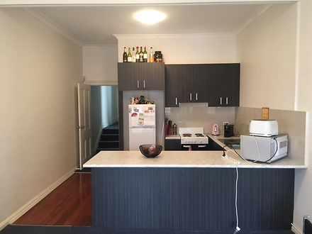 Apartment - 1/125 Ramsay St...