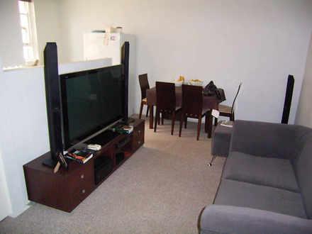 1040ff805a4af967e2b4883e 2069 lounge 1511037277 thumbnail