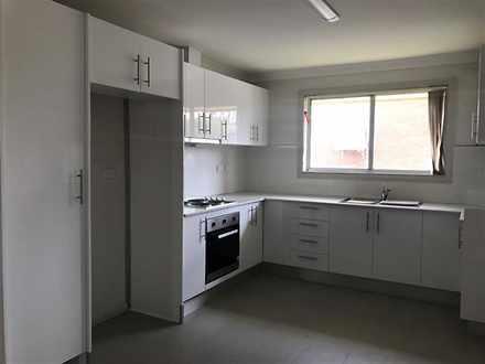 House - 1/11 Cobblers Avenu...