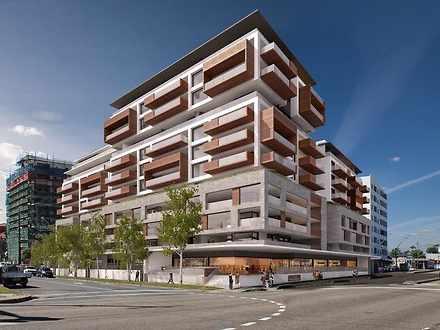 Apartment - 90/B1-5 Gertrud...