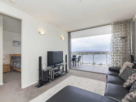 Apartment - 114/149-151 Ade...