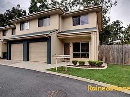 Townhouse - 84/40 Hargreave...
