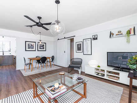 Apartment - 11/48 Mcmaster ...