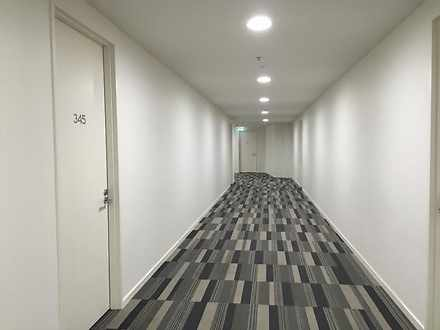 Corridor 1511128437 thumbnail