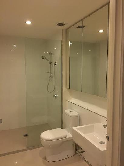 Bathroom 1511128455 primary