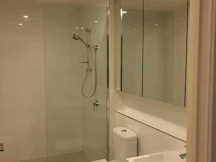 Bathroom 1511128455 thumbnail