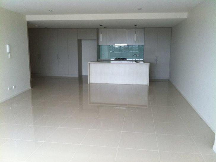 Kitchen 02 1511128507 primary