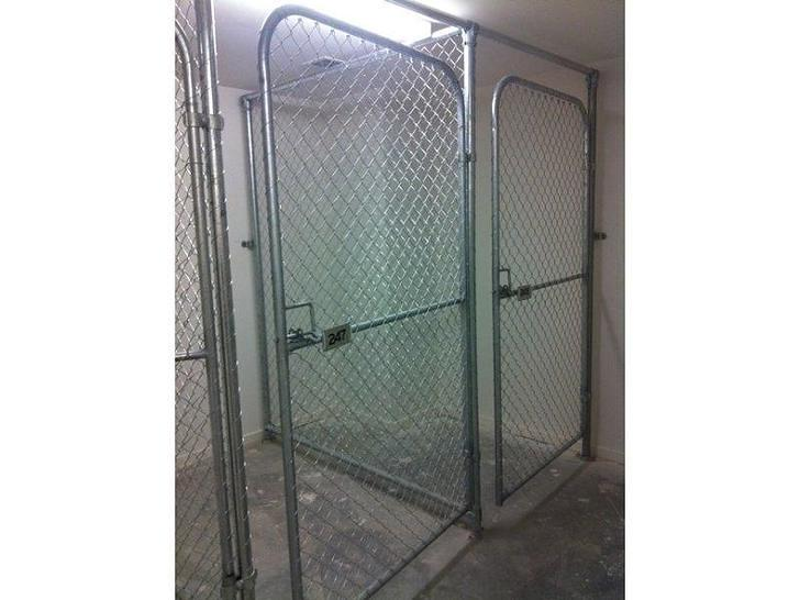 Store room cage 1511128702 primary
