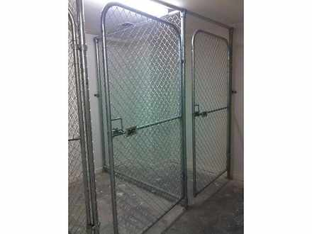 Store room cage 1511128702 thumbnail