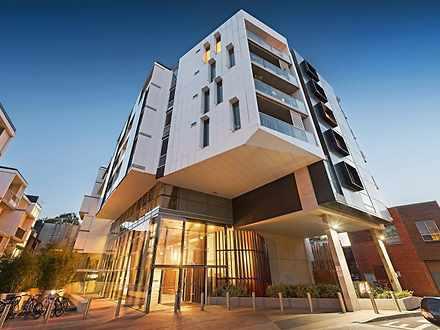 Apartment - Bik Lane, Fitzr...