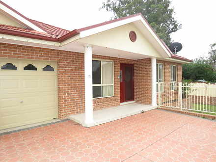 House - 86A Targo Road, Gir...