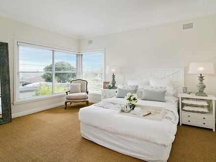 Apartment - 4/39 Ethel Stre...