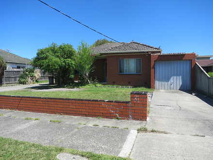 Unit - 1/81 Ormond Road, Cl...