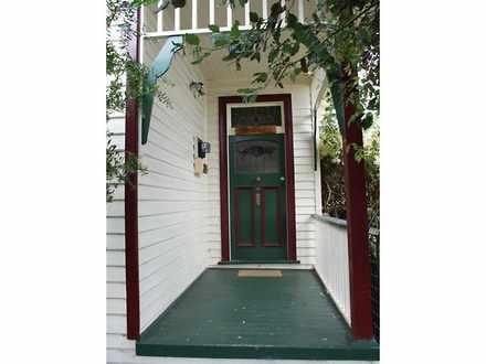House - 62 Queen Street, Sa...