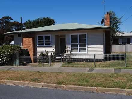 House - 9 Porter Avenue, Ma...