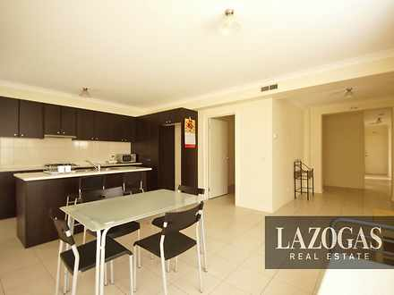 Apartment - 2/1-3 Arnott St...