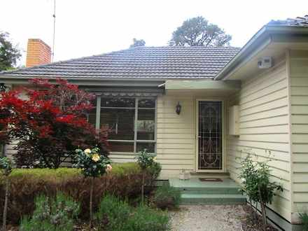 House - 1/90 Willow Bend, B...