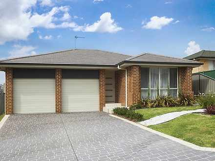 House - 5 Kylie Place, Dapt...