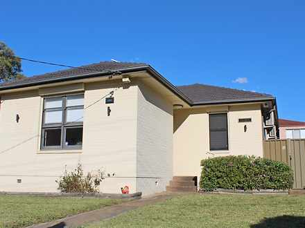 House - 593 Victoria  Road,...