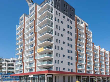 Apartment - 30/311 Anketell...