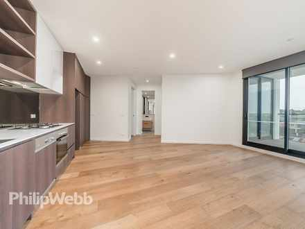 Apartment - 413/92 Maroonda...