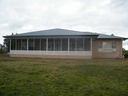 House - 1521 Bulga Road, Gu...