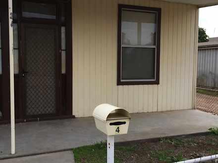 House - 4 Revell Street, Po...