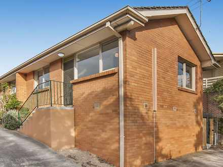 Unit - 6/370 Nepean Highway...