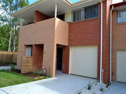 House - Morisset 2264, NSW