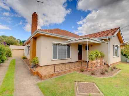 House - 3 Fisher Street, We...