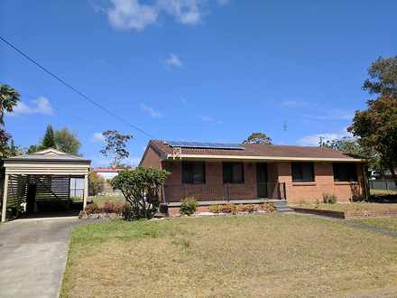 House - 1 Rose Avenue, Sanc...