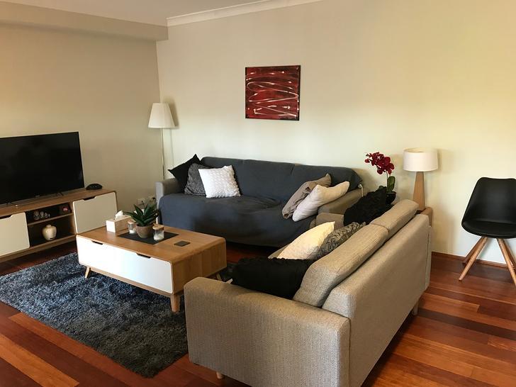 Apartment - 7/52-54 Banks S...