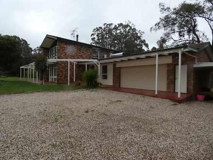 House - 336 Herbert Park Ro...