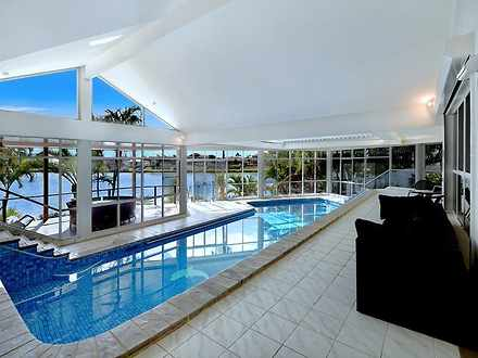 House - 18 Tortuga Place, C...