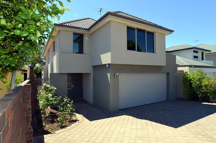 House - 128A Huntriss Road,...