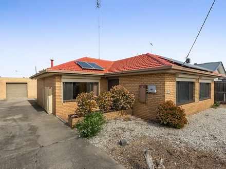 House - 141 Goldsworthy Roa...