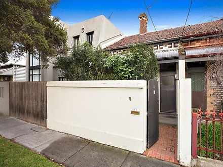 House - 67 Alfred Street, P...